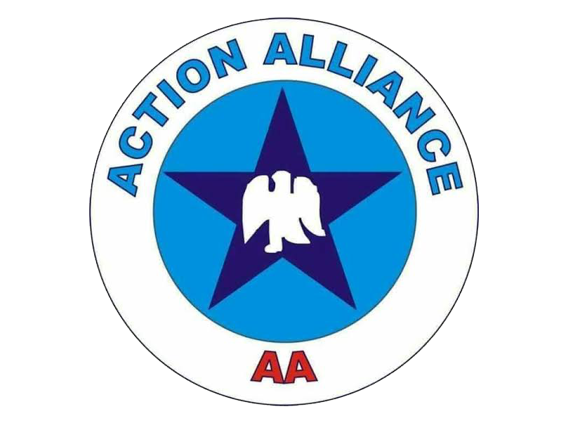 Action Alliance Party
