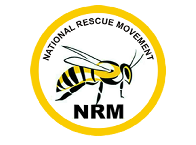 National Rescue Party